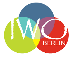 Karower Dachse, Berlin-Karow, Sponsoren und Partner, IWO, Inklusionswoche Berlin_Logo