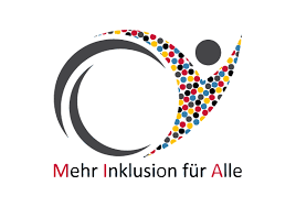 Karower Dachse, Berlin-Karow, Sponsoren und Partner, MIA, Mehr Inklusion für alle_Logo