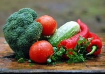 Gemüse 2