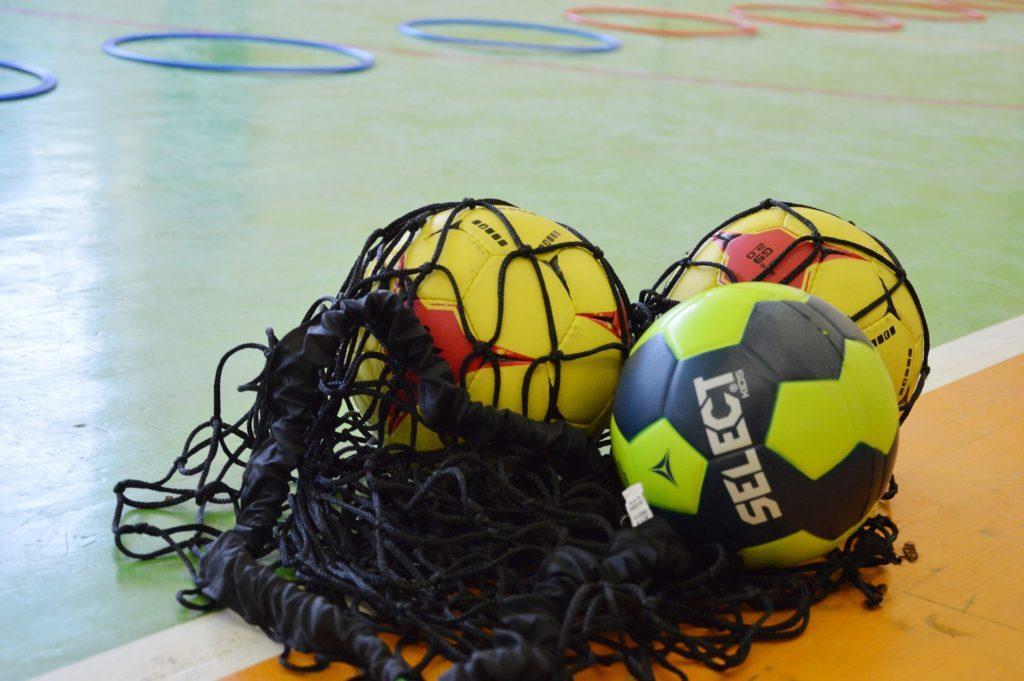 Ferienangebot_Handball