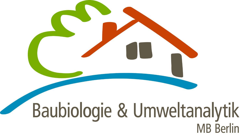 kooperation_baubiologie_logo