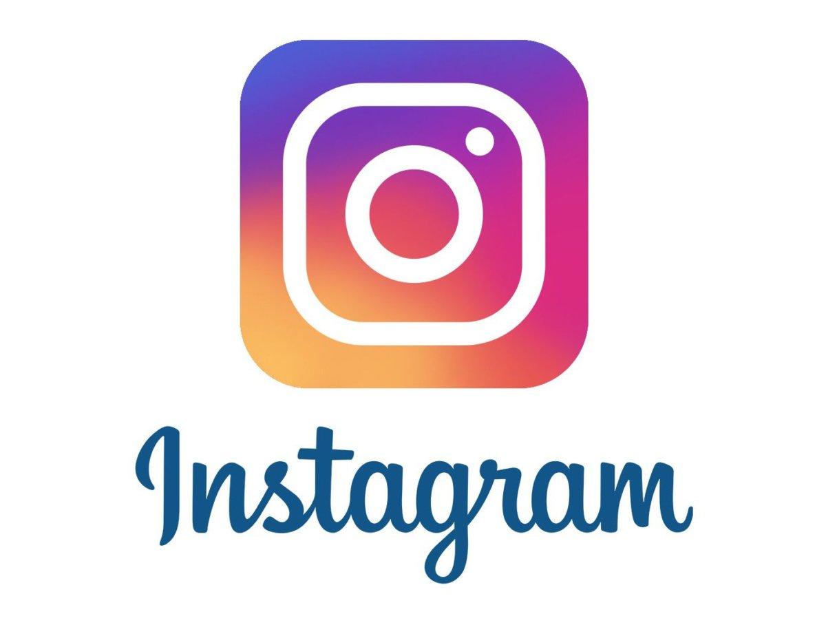 Wir sind ab sofort bei Instagram!
