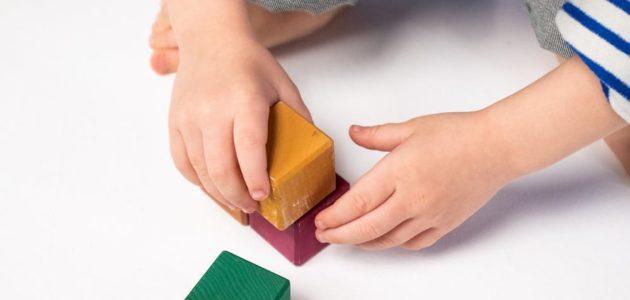 Karower Dachse, Spiel und Spaß für Minis